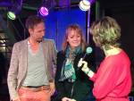 Opening Norderney