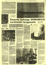 Veronica in Zwolse Courant